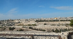 Top 10 Attractions and Activities in Jerusalem. There are so many ... f2f43b2c31373