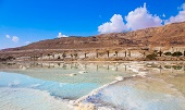 Dead Sea Private Tours